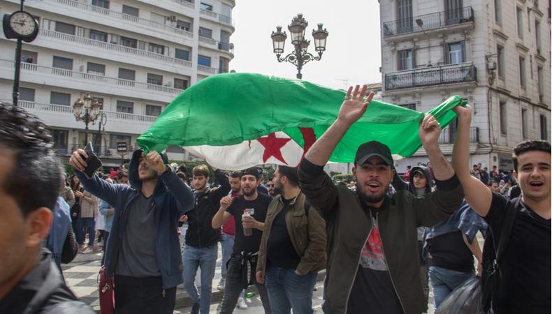 Algeria_students