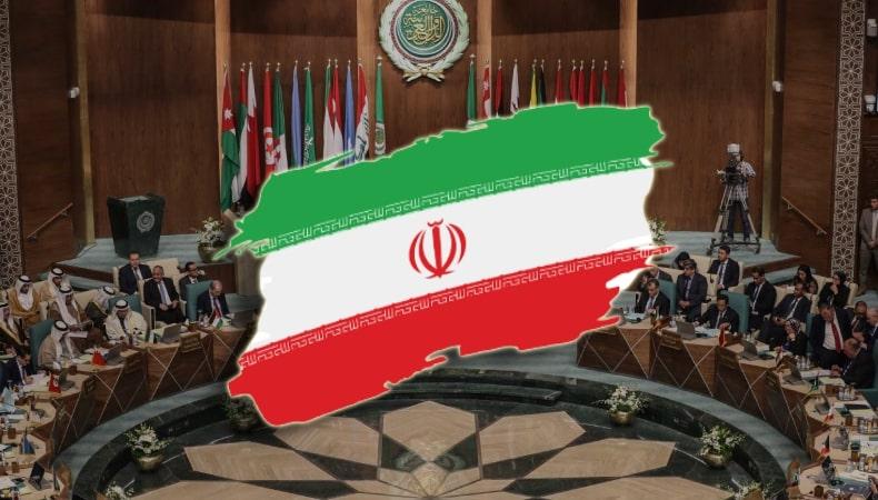Arab_Iran