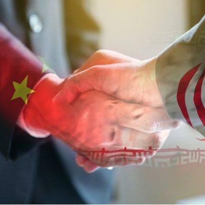 China_Iran