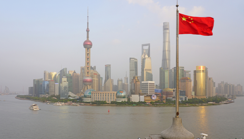 China_UK