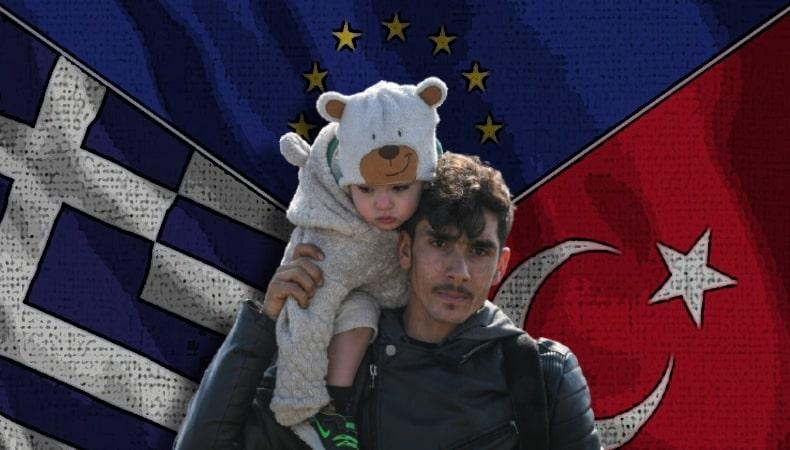 EU_Turkey_Greece