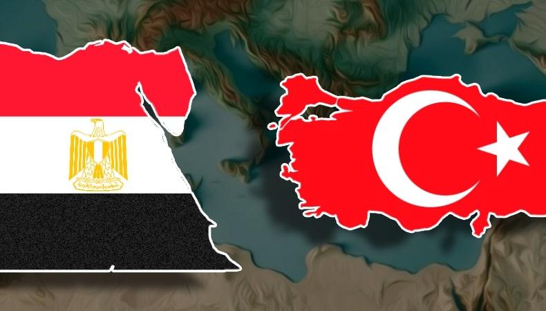 Egypt_Turkey