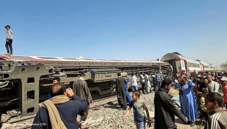 Egypt_train_accident