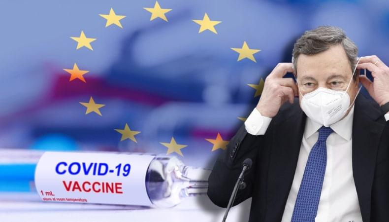 European_Union_Covid_19
