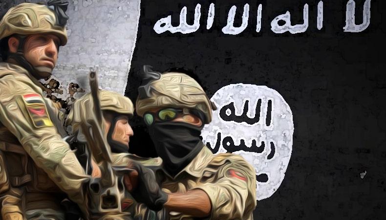 ISIS_Syria_Iraq