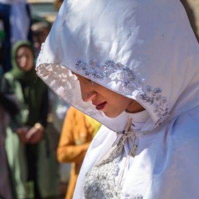 Iran_child_marriage