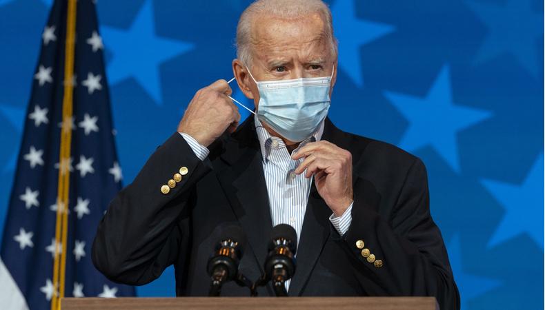 Joe_Biden_Iraq