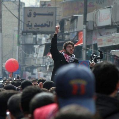 Jordan_protests