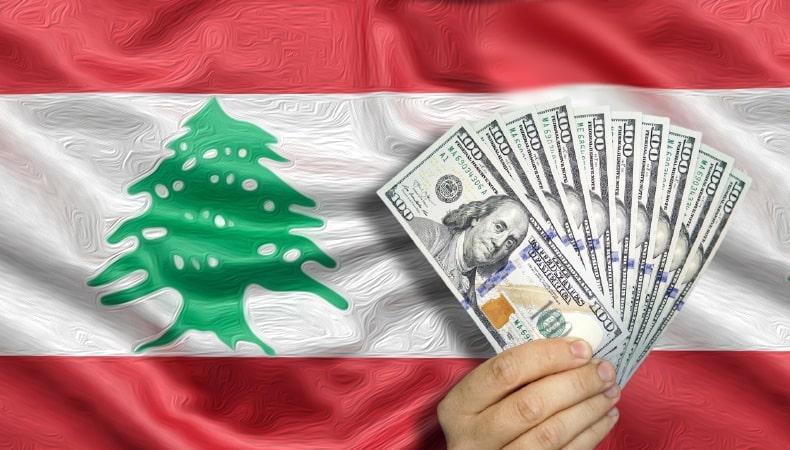 Lebanese_Dollar