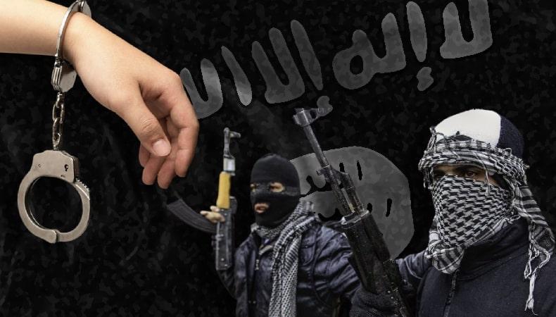 Libya_Daesh