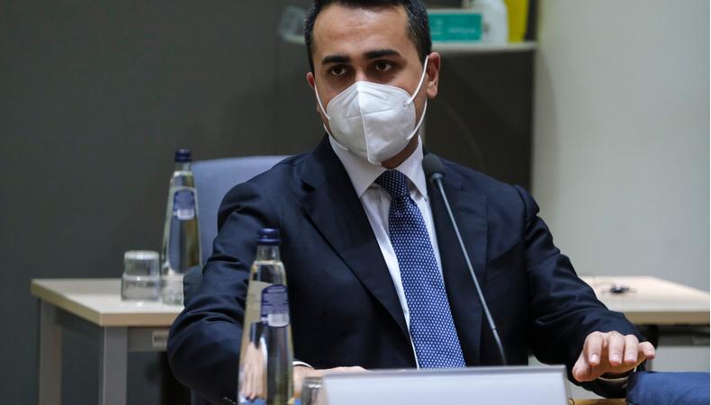 Luigi_Di_Maio