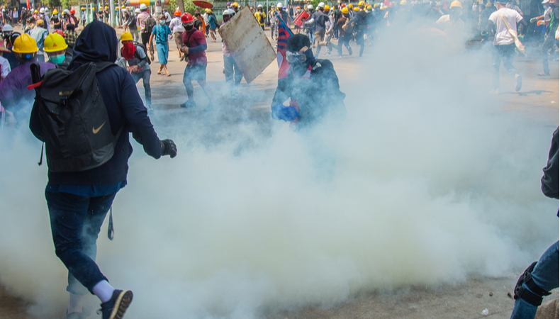 Myanmar_protest