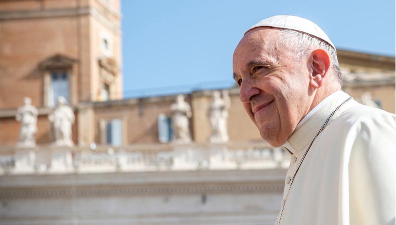 Pope_Francis_Iraq
