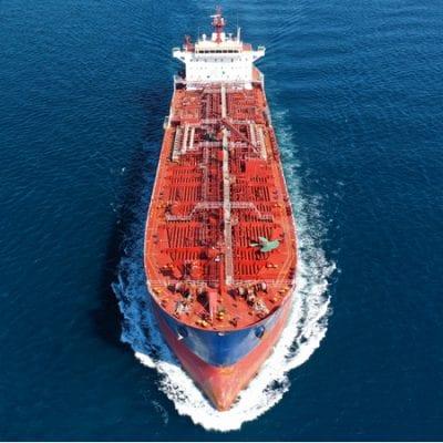 SAFER_oil_tanker