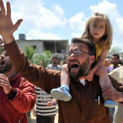 Syria_Civil_War