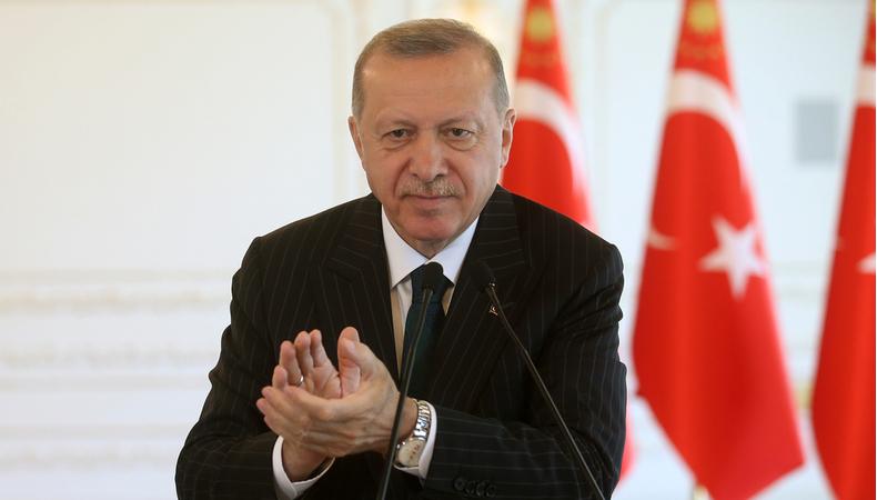 Turkey_Muslim_Brotherhood