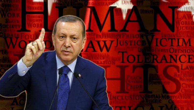 Turkey_human_rights