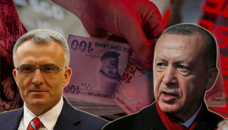 Turkey_lira