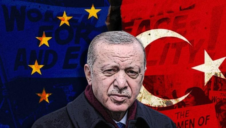 Turkey_women_rights