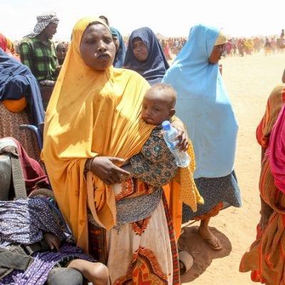 United_Nations_hunger_crises