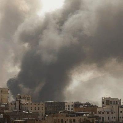Yemen_Sanaa