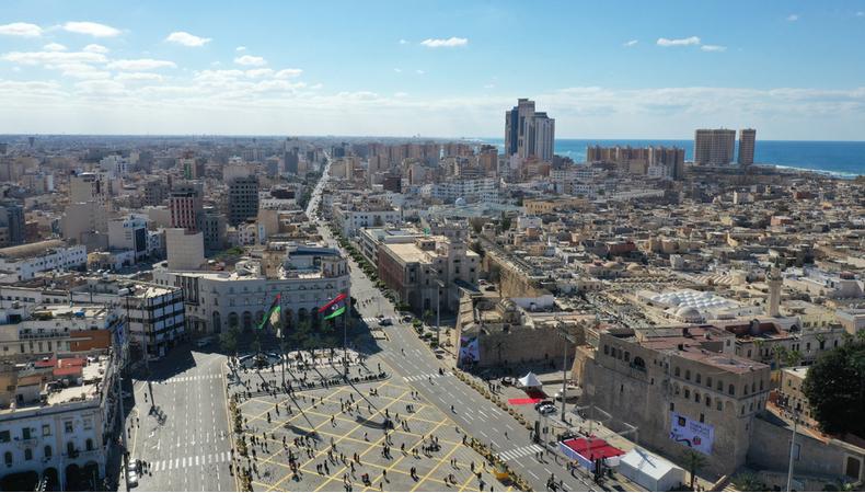 government_of_Libya