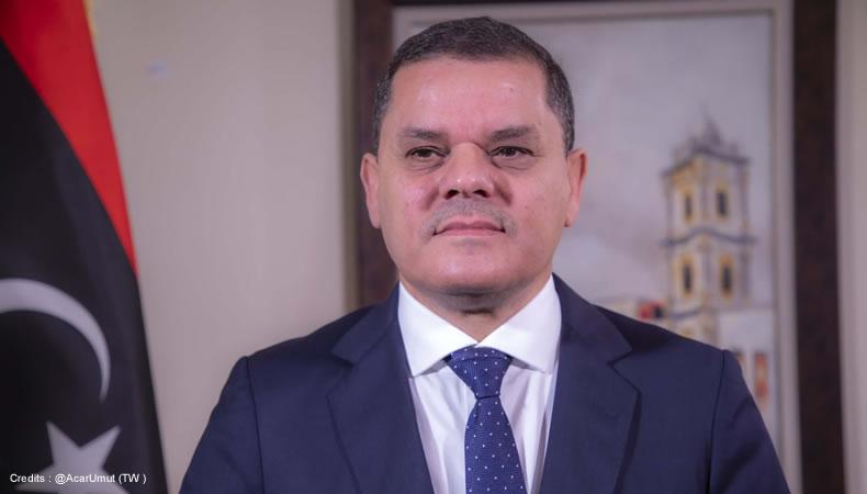 Abdul_Hamid_Dbeibah