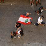 Economy_Lebanon