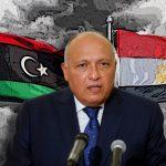 Egypt_Libya