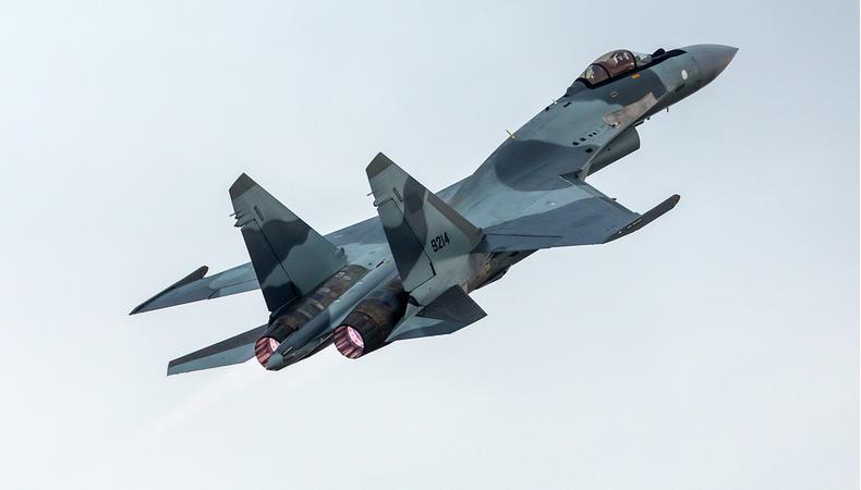 Egypt_Sudan_Air_Force