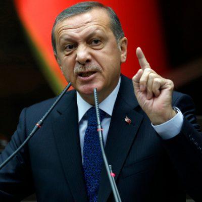 Erdogan_Libya