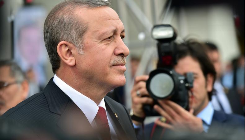 Erdogan_Turkish