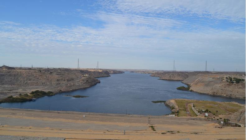 Ethiopian_Dam