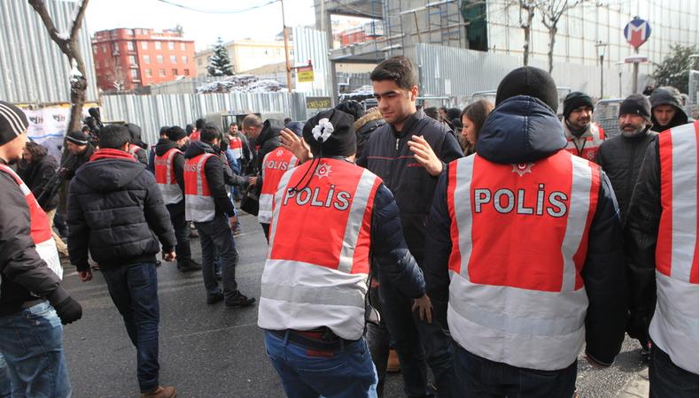 Human_rights_Erdogan