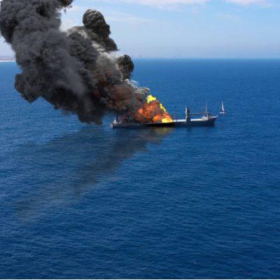 Iran_oil_tanker
