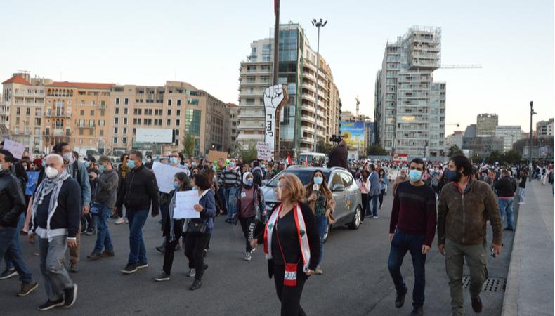 Lebanon_crises