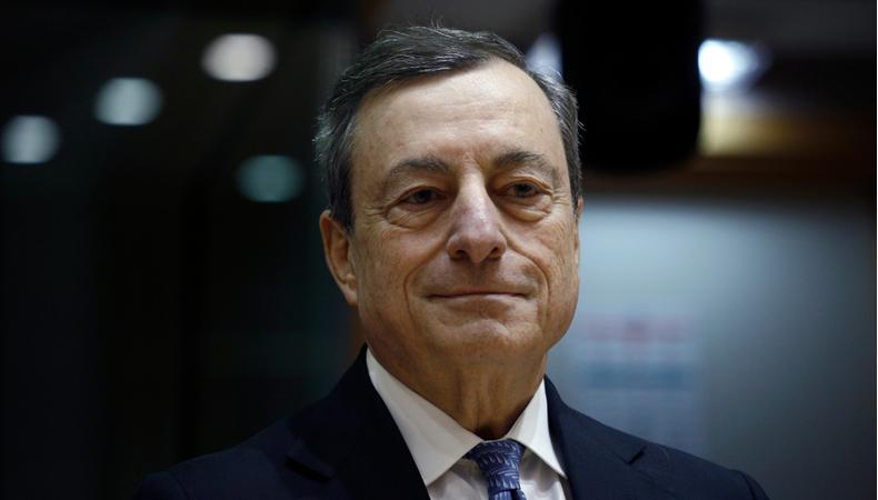 Mario_Draghi_Erdogan