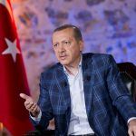 Recep_Tayyip_Erdogan_Turkey