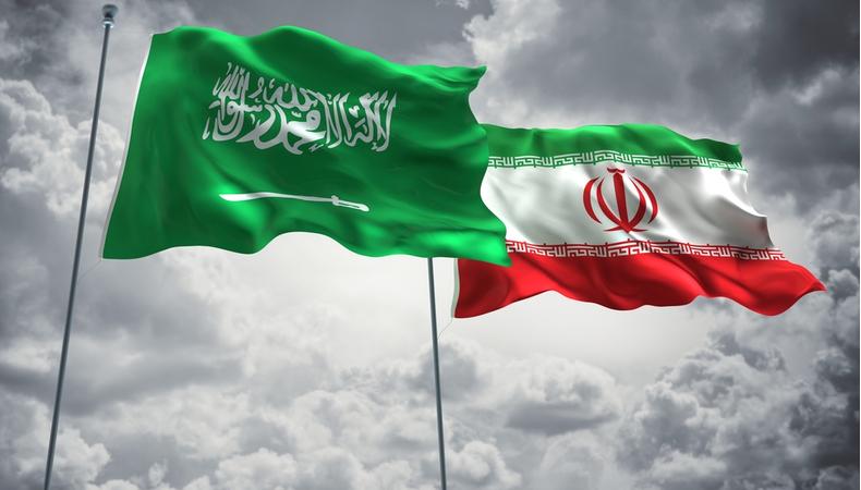 Saudi_arabia_Iran