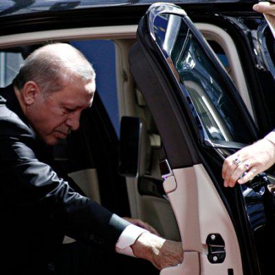 Turkey_Erdogan_Europe