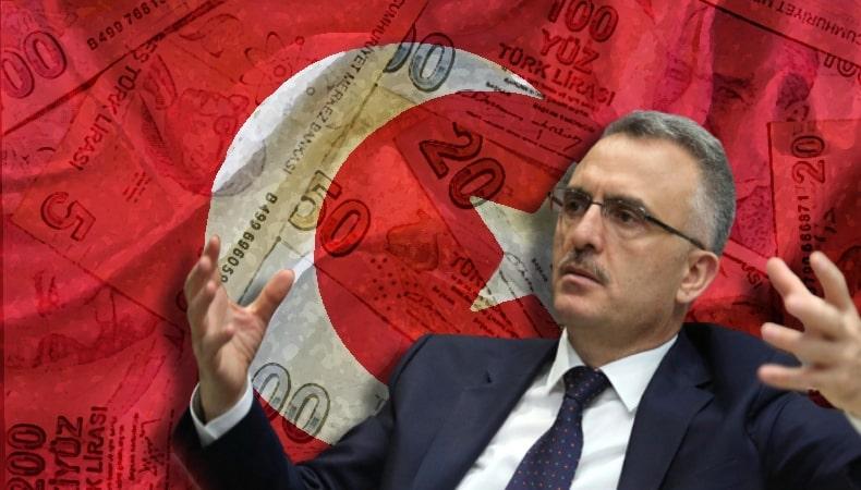 Turkey_bank