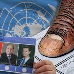 UN_Syria