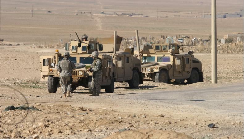 USA_Afghanistan