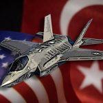USA_F35