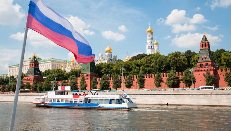 diplomats_Russia