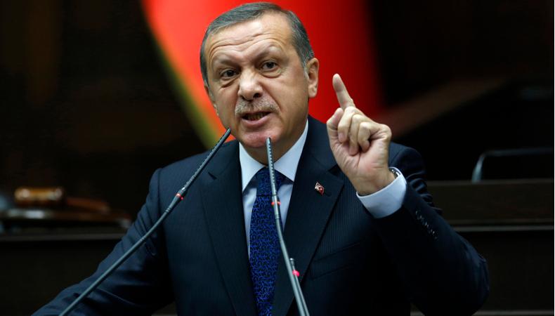 journalist_Erdogan