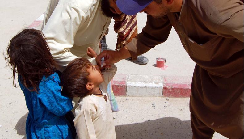 polio_Afghanistan