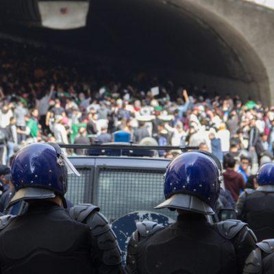 Algeria_protests