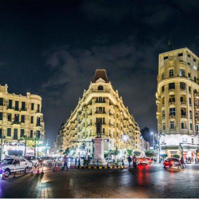 Egypt_tourism