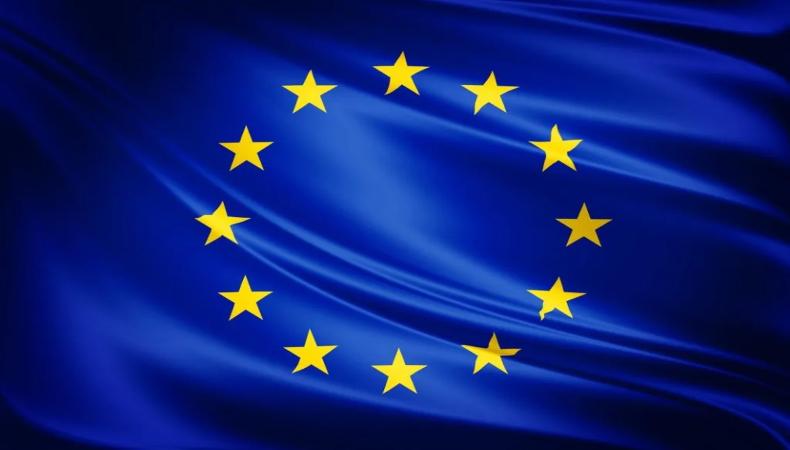 Europe-union